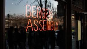 http://atolgab.com/files/gimgs/th-27_bergen-assembly-1280x640.jpg