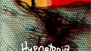 http://atolgab.com/files/gimgs/th-27_hypnotopia-knoderen.jpg